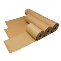 Afplakpapier rol 50mtr
