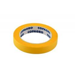 Copa Expert Tape Goud