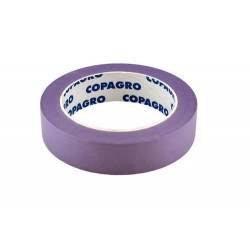 Copa Expert Tape Paars