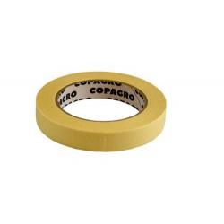 Copa Expert Crepe Tape 80