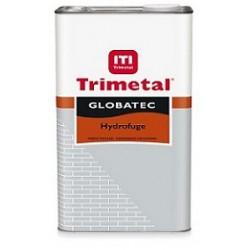 Trimetal Globatec Hydrofuge 5 Ltr