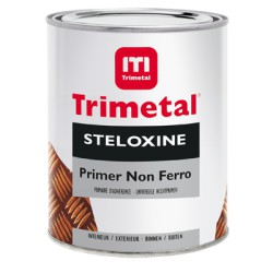 Trimetal Steloxine Primer Non Ferro