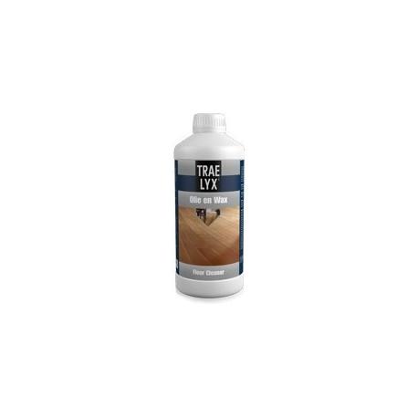Trae-Lyx Olie/Wax Floor Cleaner