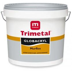 Globacryl Murflex 10 Ltr