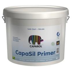 Caparol Capasil Primer 10 Liter