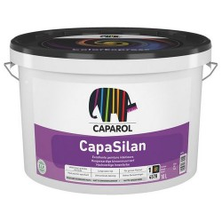 Caparol CapaSilan 10 Liter