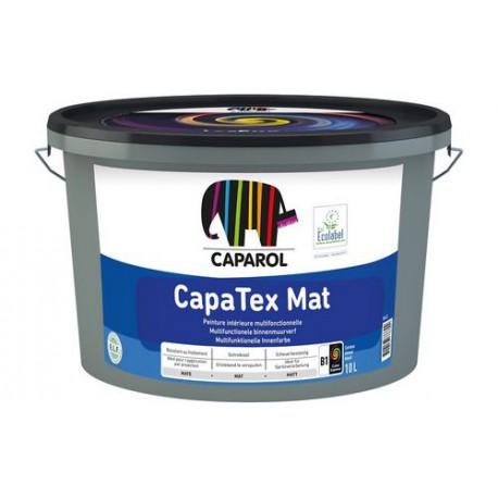 Caparol Capatex Mat