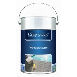 Ciranova Wood Protector 5 Liter