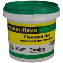 AVIS FLEVOPOL
