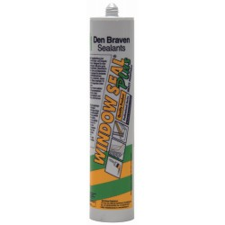 Zwaluw Windowseal Plus 310ml