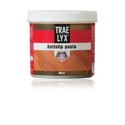 Trae Lyx Antislip Pasta