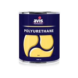 Avis Polyurethane Mat