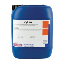 Zylox antigraffiti coating 10 liter
