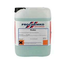 Chemtec Rodex per 10 liter