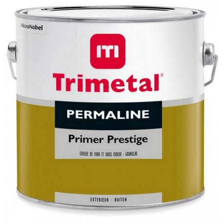 Trimetal Permaline Primer Prestige