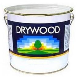 Drywood VVH Master