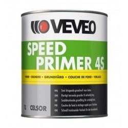 Veveo Celsor Speedprimer 4S