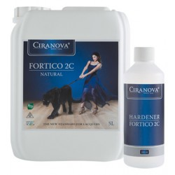Ciranova Fortico 2C 5 liter