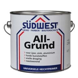 Südwest All-Grund