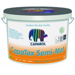 Caparol CapaTex Semi-Mat